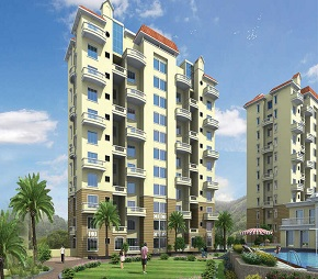 tn jewel panorama phase 4 project flagship1
