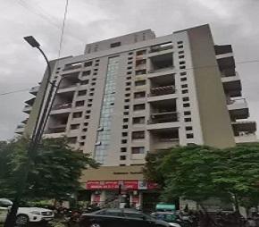 Kalpataru Enclave, Aundh, Pune