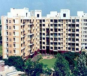 Kalpataru Regency I II, Kalyani Nagar, Pune