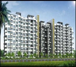 Kamalraj Parijat A Building Flagship
