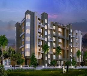Karan Woodz, Warje, Pune