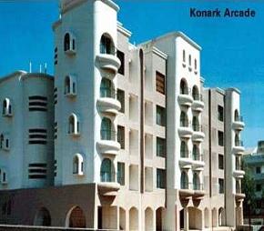Karia Konark Arcade, Viman Nagar, Pune