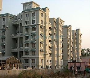 Kasturi La Salette, Hadapsar, Pune