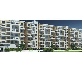 Property-Cover-Picture-kesar-valley-phase-ii-2661231