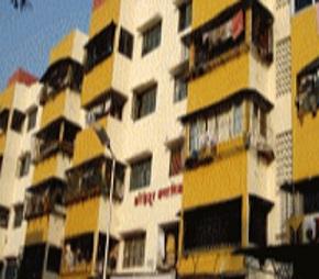 Kohinoor Corner, Bopodi, Pune