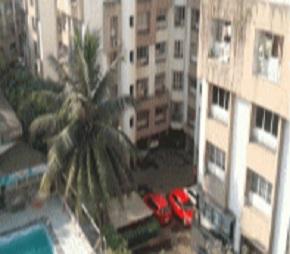 Kohinoor Estate Society, Shivaji Nagar, Pune