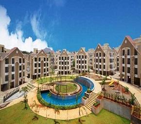 Kohinoor Latis Apartment, Talegaon Dabhade, Pune