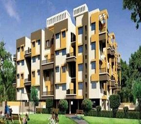 Kohinoor Saheels Elegance, Thergaon, Pune
