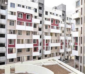 Kohinoor Shubha Shree Residential Phase I, Akurdi, Pune