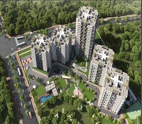 Kohinoor Tinsel Town Phase 2, Hinjewadi, Pune