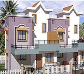Kohinoor Village Row Houses, Hadapsar, Pune