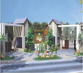 Kolte Patil Green Groves Villa Flagship