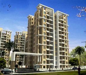 Kolte Patil I Ven Apartments, Hinjewadi, Pune