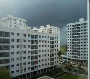 Kolte Patil Umang Homes Phase 1 Flagship