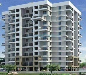Kolte Patil Umang Homes Phase 2 Flagship