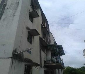 Komal Apartments, Karvenagar, Pune
