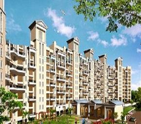 2 BHK + Study Room 1280 Sq.Ft. Apartment in Konark Indrayu Enclave II