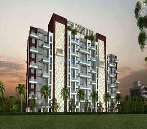 Konark Oasis Pune Flagship