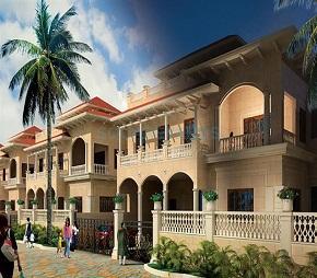 Konark Villa Espaniol Flagship