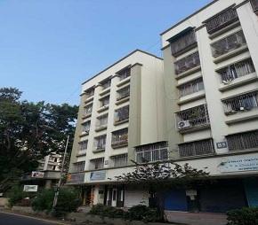 Kumar Apartment, Karve Nagar, Pune