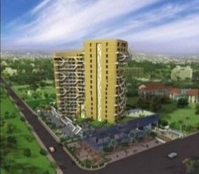tn kumar ecoscapes project flagship1