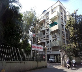 Kumar Girija Shankar Vihar, Karve Nagar, Pune