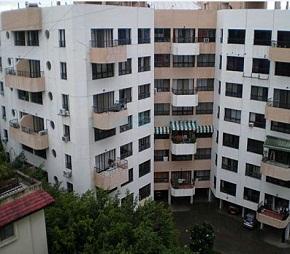 3 BHK  Apartment For Rent in Kumar Presidency