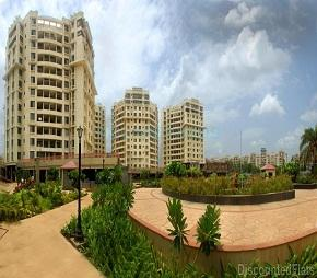Kumar Urban Kruti, Wadgaon Sheri, Pune