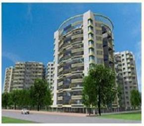 Kumar Urban Shantiniketan Phase 2, Baner, Pune