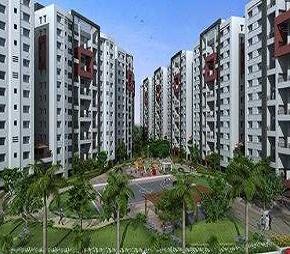 Kunal Iconia Phase 4 Flagship