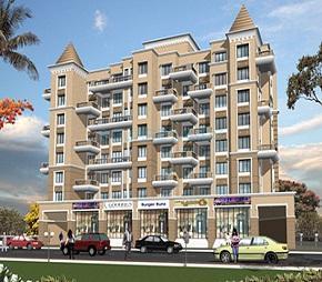 tn kundan spaces heritage flagshipimg1
