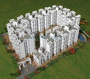 tn kundan spaces kushal nagar flagshipimg1