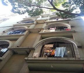 Kushal Apartment, Somwar Peth, Pune