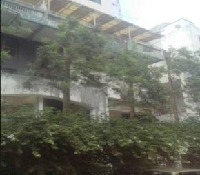 Lotus Apartment, Kondhwa, Pune
