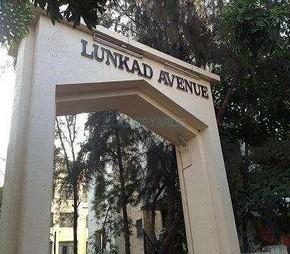 Lunkad Avenue Flagship