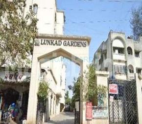 Lunkad Garden, Viman Nagar, Pune