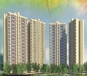 Magarpatta Nanded City Sargam, Sinhagad, Pune