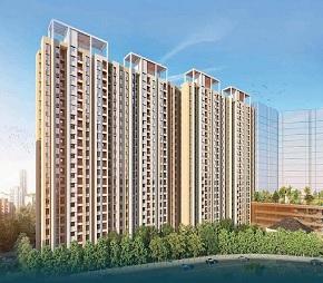 Mahindra Happinest Tathawade Phase 1, Tathawade, Pune