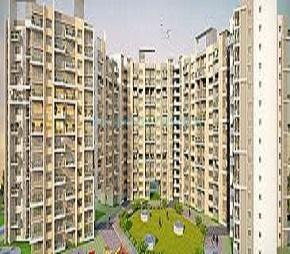 Mahindra Lifespaces Antheia Flagship