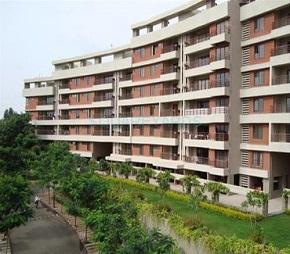 Mahindra Lifespaces The Woods, Wakad, Pune