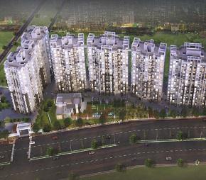 Majestique City, Wagholi, Pune