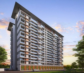 Majestique Signature Towers, Balewadi, Pune