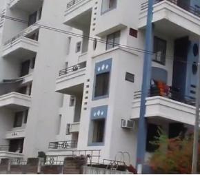 Malkani Bella Vista, Viman Nagar, Pune