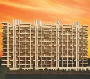 Manav Perfect 10, Balewadi, Pune