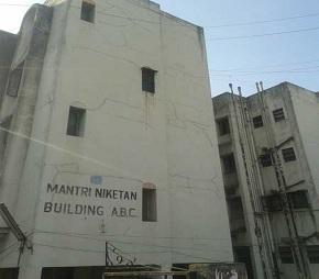 Mantri Niketan Building Flagship