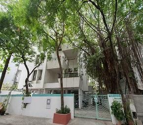 Marvel Crescent, Kalyani Nagar, Pune