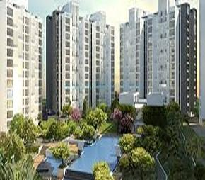 3 BHK  Apartment For Sale in Marvel Fria