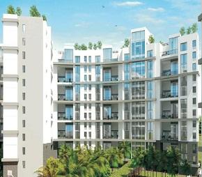 4 BHK + Servant Room 4500 Sq.Ft. Apartment For Sale in Marvel Isola