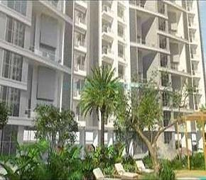 3 BHK 1800 Sq.Ft. Apartment For Sale in Marvel Matrix