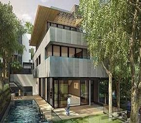 tn marvel selva ridge estate flagshipimg1